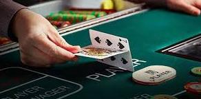 포커 (poker)규칙