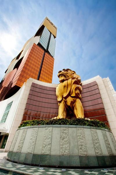 MGM 그랜드 카지노