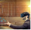 VR 카지노 게임