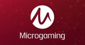microgaming_cover